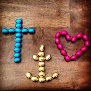 betekenis van Pasen