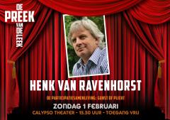 PRE_004 poster_Henk van Ravenhorst_01