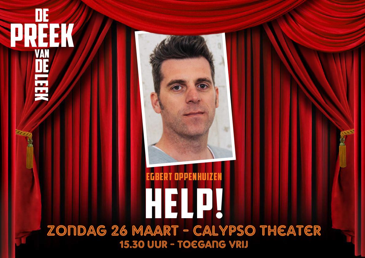 PRE_006 poster_Egbert Oppenhuizen_01