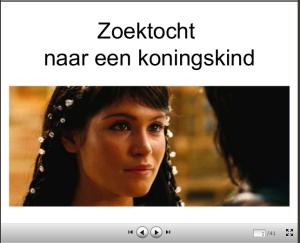 Screenshot 2013-12-22 18.37.24