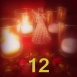 advent 12