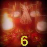 advent 6