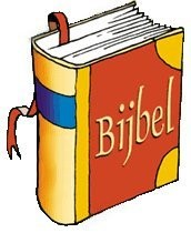 ff stil bijbel