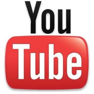 ff stil youtube