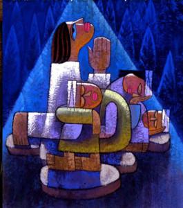 jesus-prays-in-gethsemane-y3_w22