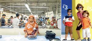 kledingindustrie 2