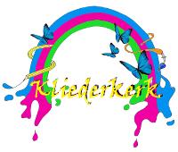 Kliederkerk - ZIN in Wijk bij Duurstede