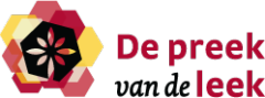 logo pvdl adam