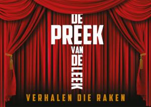 preek-van-de-leek