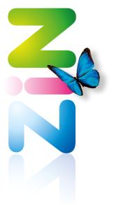 zin vlinder 1